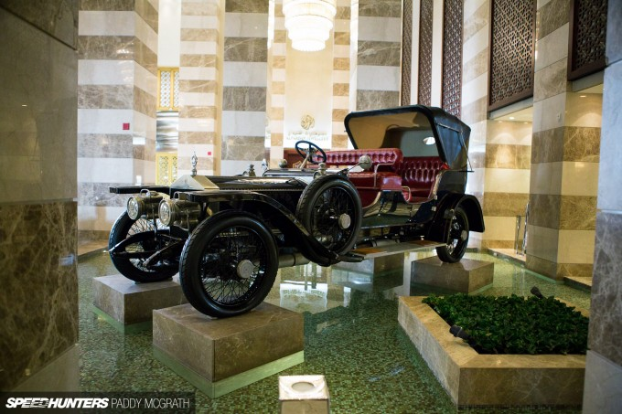 2015 Qatar Speedhunters PMcG-78