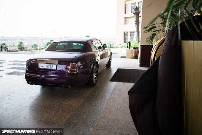 2015 Qatar Speedhunters PMcG-79