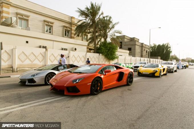 2015 Qatar Speedhunters PMcG-84