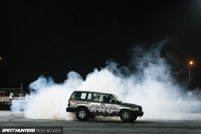 2015 Qatar Speedhunters PMcG-85