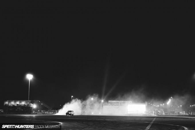 2015 Qatar Speedhunters PMcG-86
