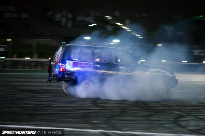 2015 Qatar Speedhunters PMcG-87