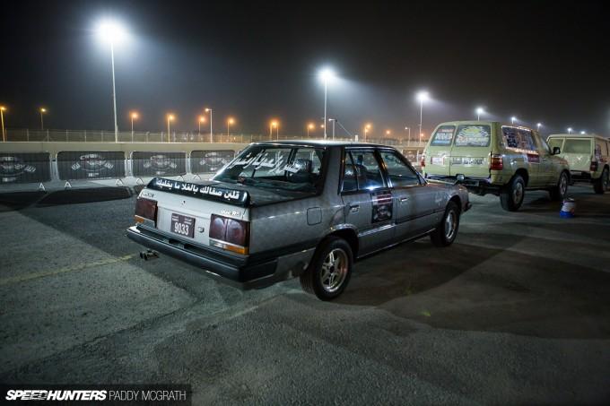 2015 Qatar Speedhunters PMcG-88