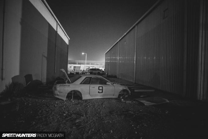 2015 Qatar Speedhunters PMcG-89
