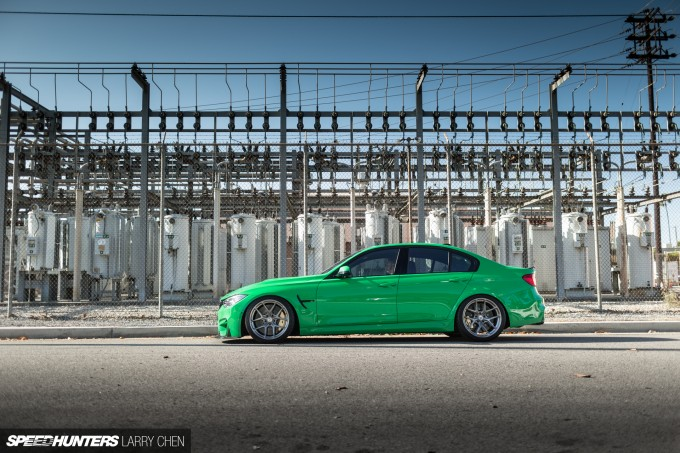 Larry_Chen_Speedhunters_Green_F80_M3-11