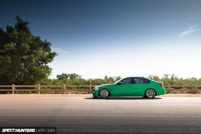 Larry_Chen_Speedhunters_Green_F80_M3-14