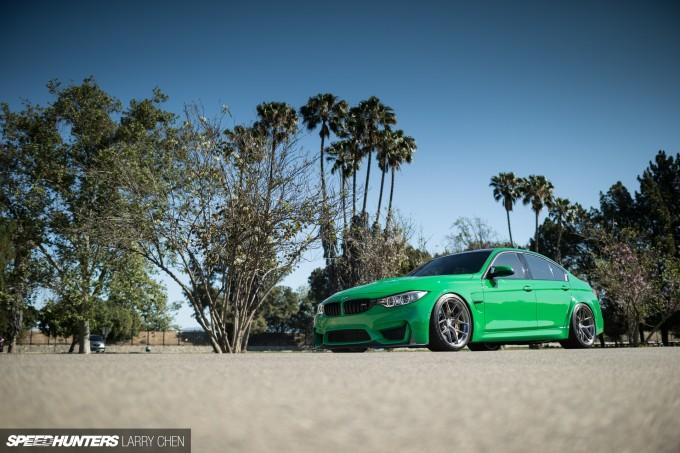 Larry_Chen_Speedhunters_Green_F80_M3-17