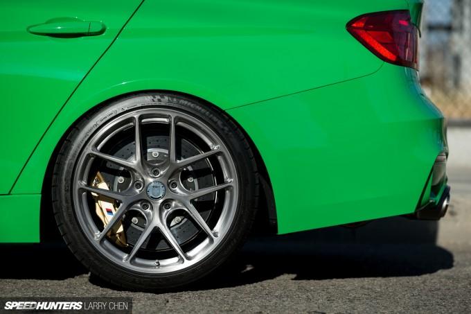 Larry_Chen_Speedhunters_Green_F80_M3-5