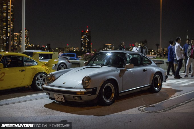 MagnusWalker-Japan-Meet-02