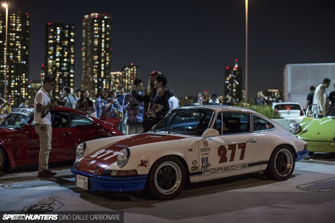 MagnusWalker-Japan-Meet-03