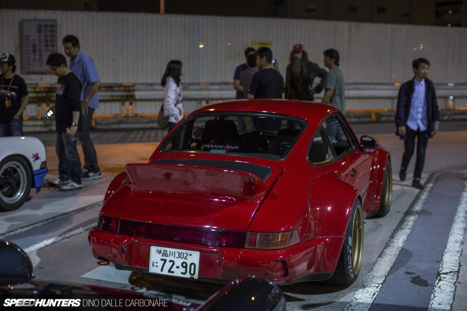 MagnusWalker-Japan-Meet-04