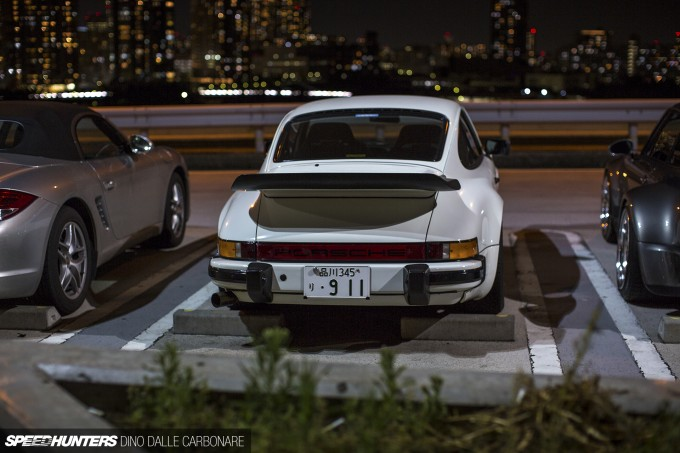 MagnusWalker-Japan-Meet-05