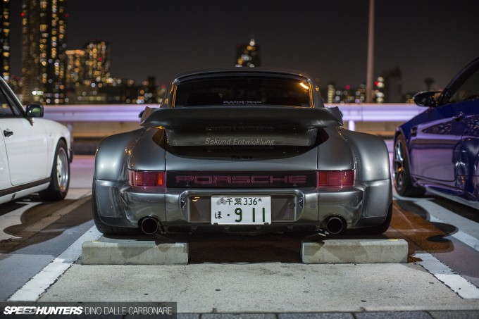 MagnusWalker-Japan-Meet-06