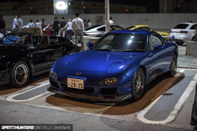 MagnusWalker-Japan-Meet-09