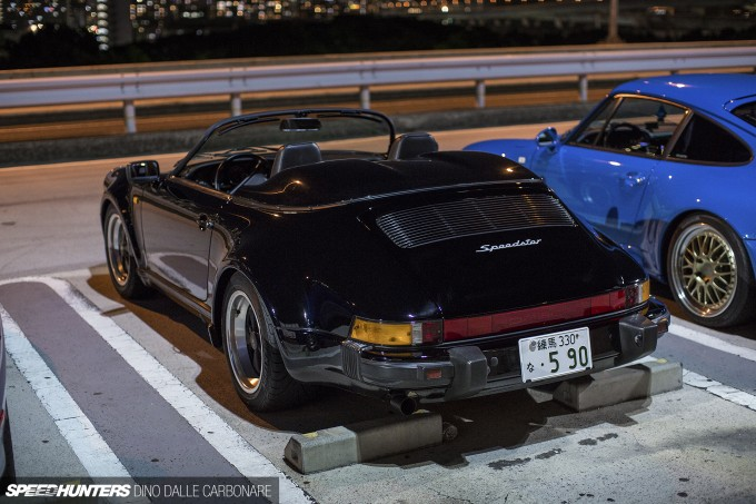 MagnusWalker-Japan-Meet-10