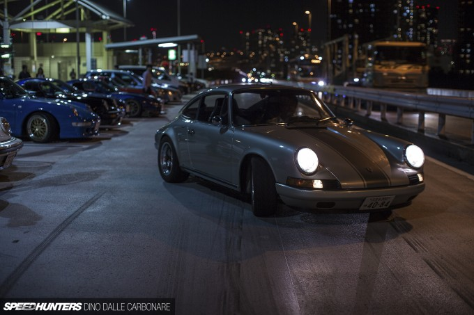 MagnusWalker-Japan-Meet-12