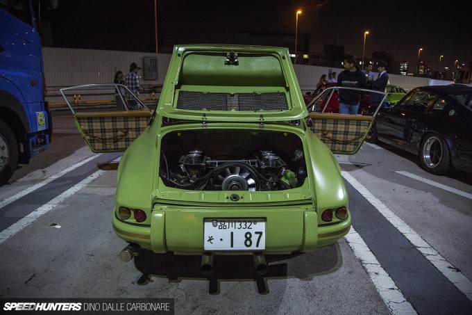 MagnusWalker-Japan-Meet-14