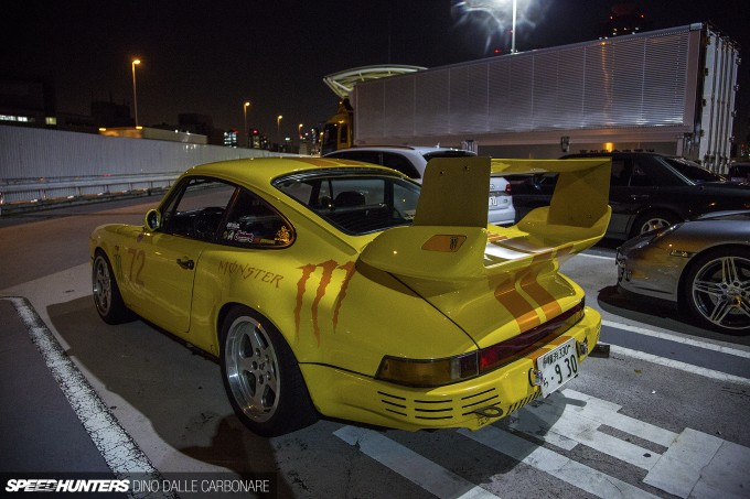 MagnusWalker-Japan-Meet-18
