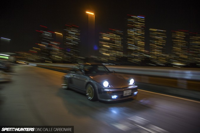 MagnusWalker-Japan-Meet-20