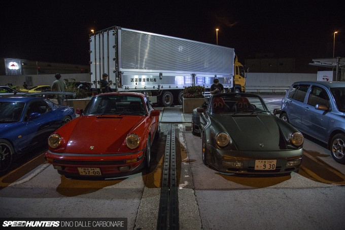 MagnusWalker-Japan-Meet-23