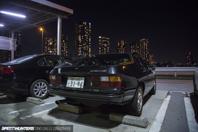 MagnusWalker-Japan-Meet-24