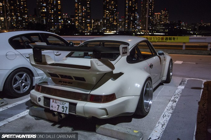 MagnusWalker-Japan-Meet-25