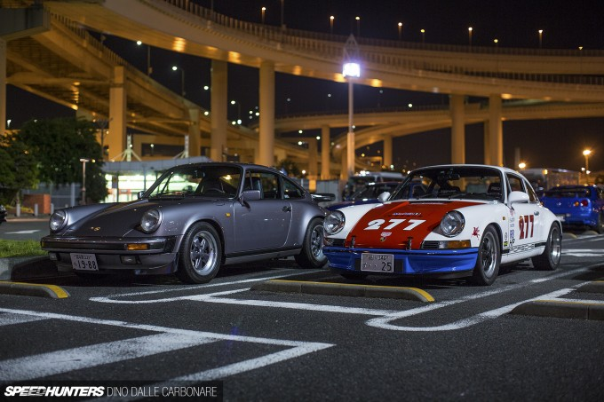 MagnusWalker-Japan-Meet-31