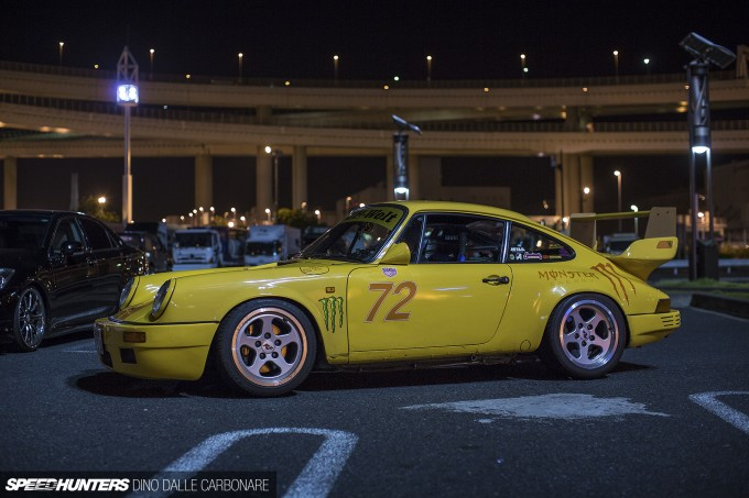 MagnusWalker-Japan-Meet-32