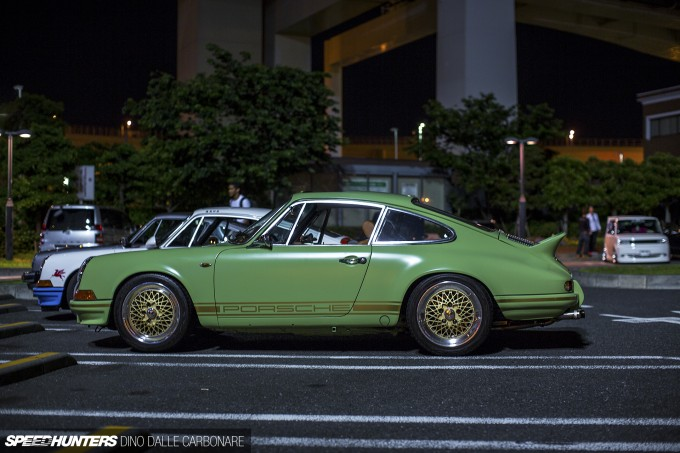 MagnusWalker-Japan-Meet-33