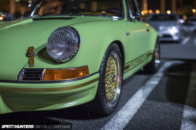 MagnusWalker-Japan-Meet-34