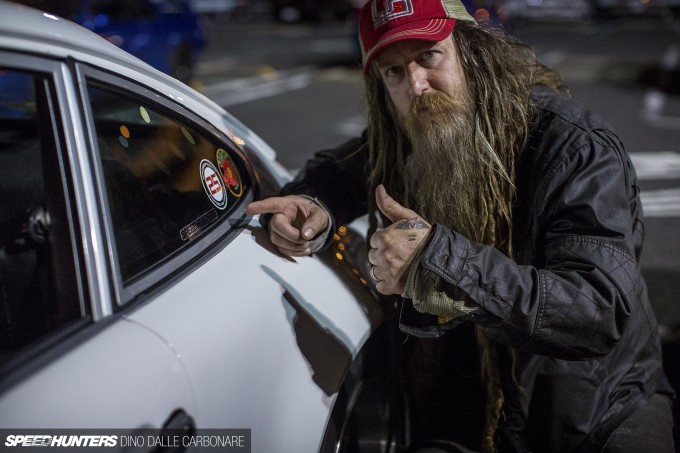 MagnusWalker-Japan-Meet-35
