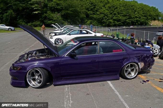 Fuji-Drift-04