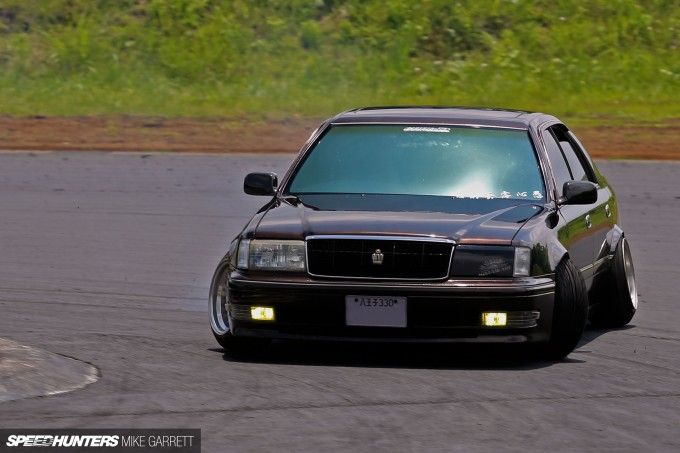 Fuji-Drift-06
