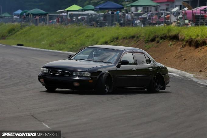 Fuji-Drift-09