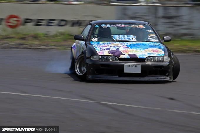Fuji-Drift-10