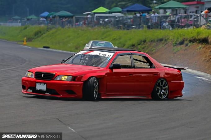 Fuji-Drift-12