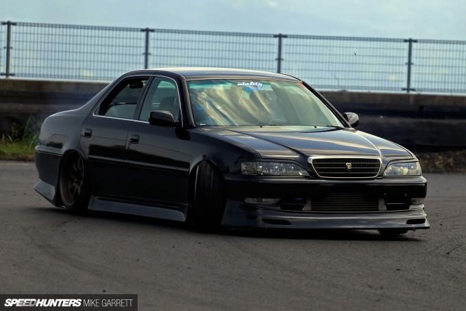 Fuji-Drift-13