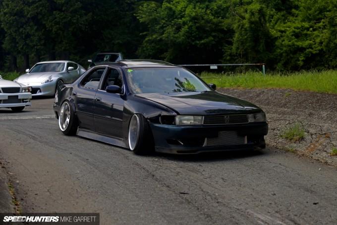 Fuji-Drift-14