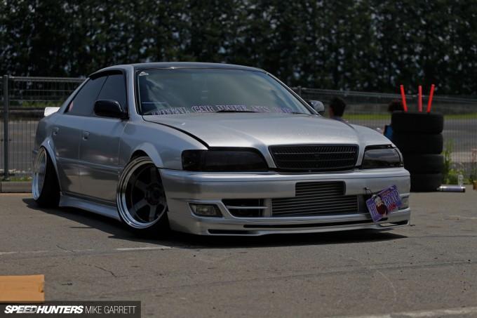 Fuji-Drift-16