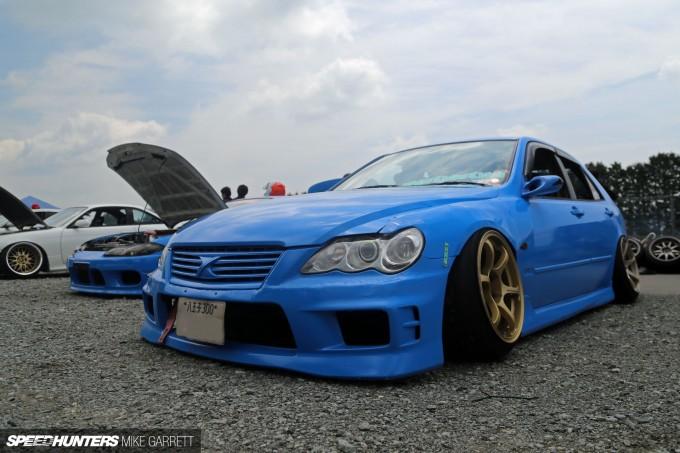 Fuji-Drift-17