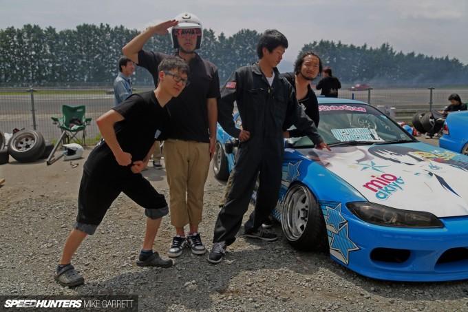 Fuji-Drift-18