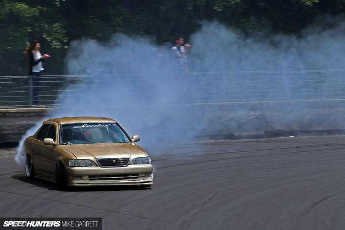 Fuji-Drift-21