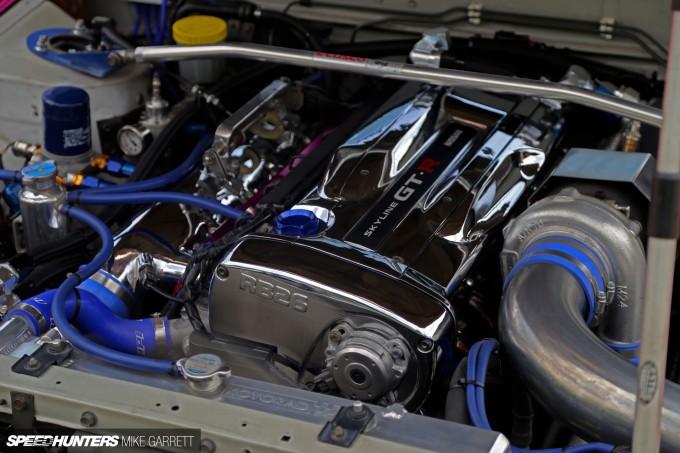Fuji-Drift-25