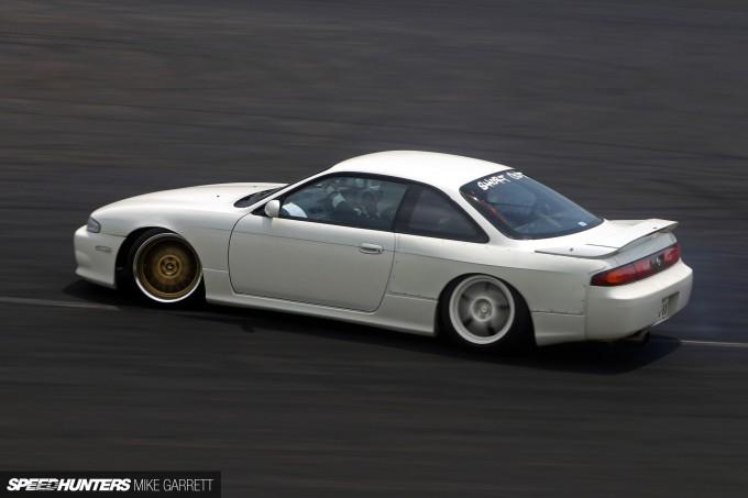 Fuji-Drift-27