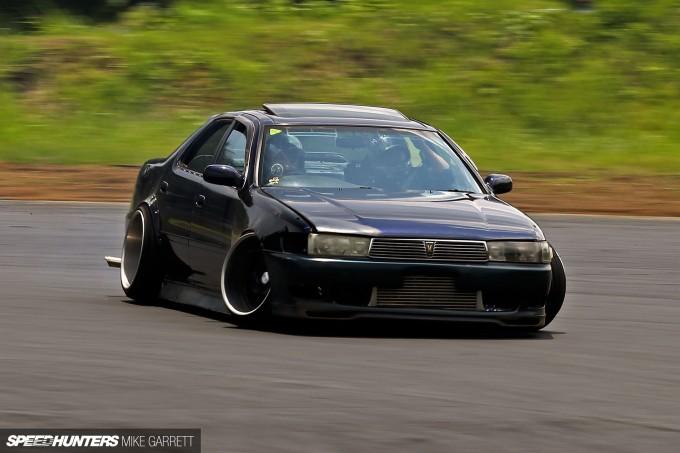 Fuji-Drift-28
