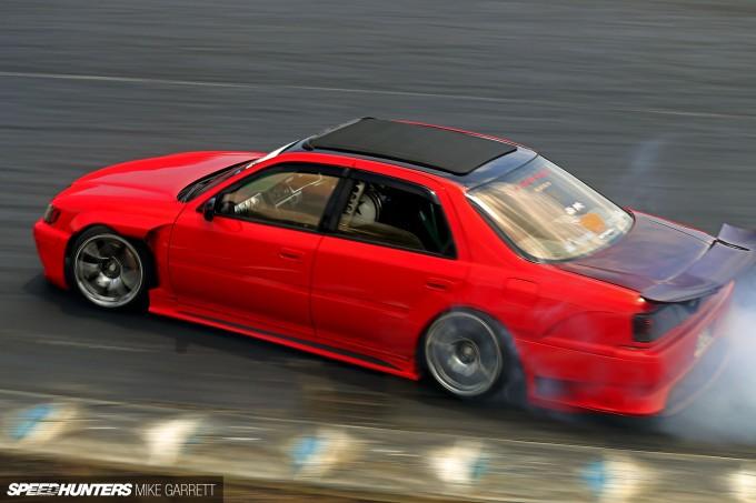 Fuji-Drift-29
