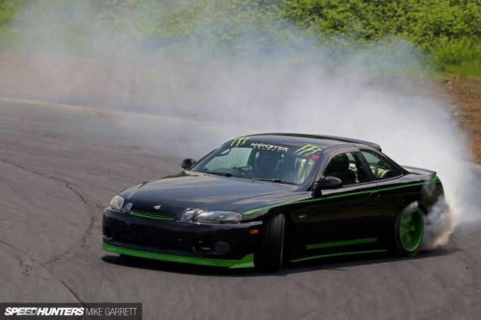 Fuji-Drift-30