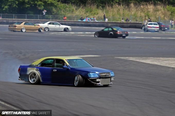 Fuji-Drift-33