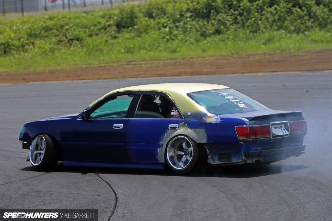 Fuji-Drift-35