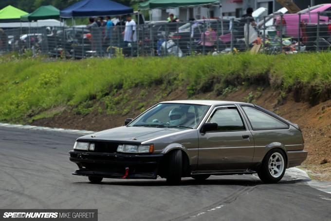 Fuji-Drift-37